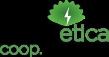 Cooperativa de energía eléctrica 100% renovable.