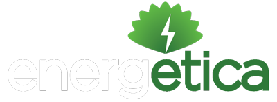 EnergÉtica coop. - Cooperativa de energía 100% renovable.