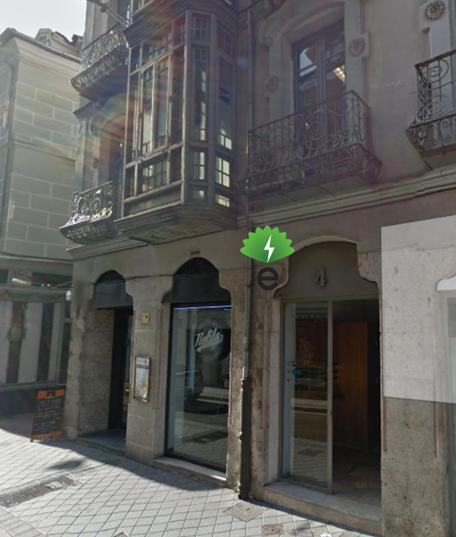Primera oficina física de EnergÉtica en Valladolid