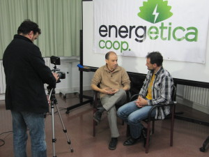 EnergeticaBurgos2