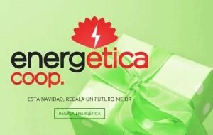 RegalaEenergetica