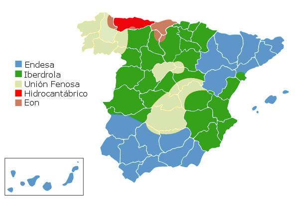 mapa-distribuidoras-espana