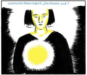 EnergíaRenovable_tuPropiaLuz_ElRoto4Sep2016