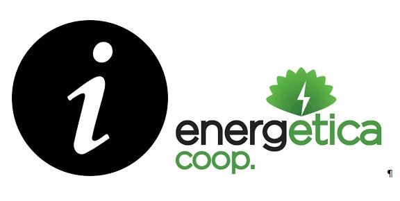 Dos nuevos puntos de información EnergÉtica