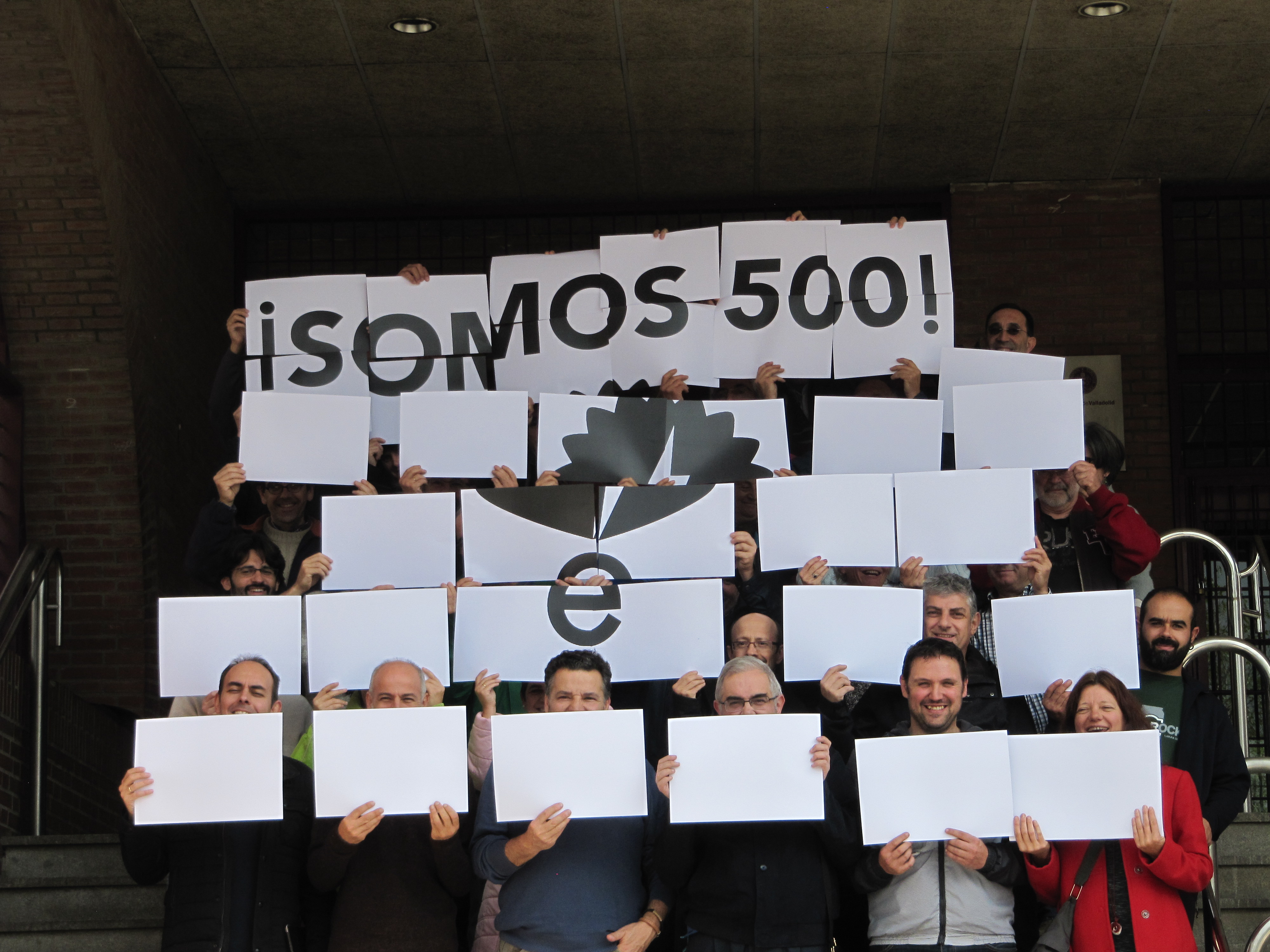 EnergÉtica_500Socios