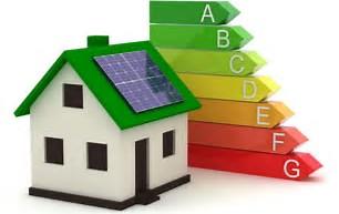 Eficiencia energética en el hogar. II