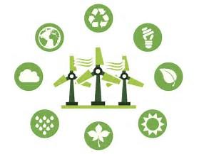 Eficiencia energética en el hogar. y III