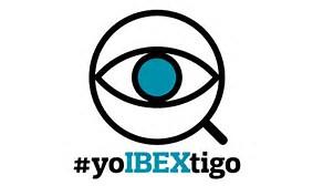 """""""yo IBEXtigo"""" y el sector eléctrico"""