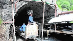Más allá del carbón