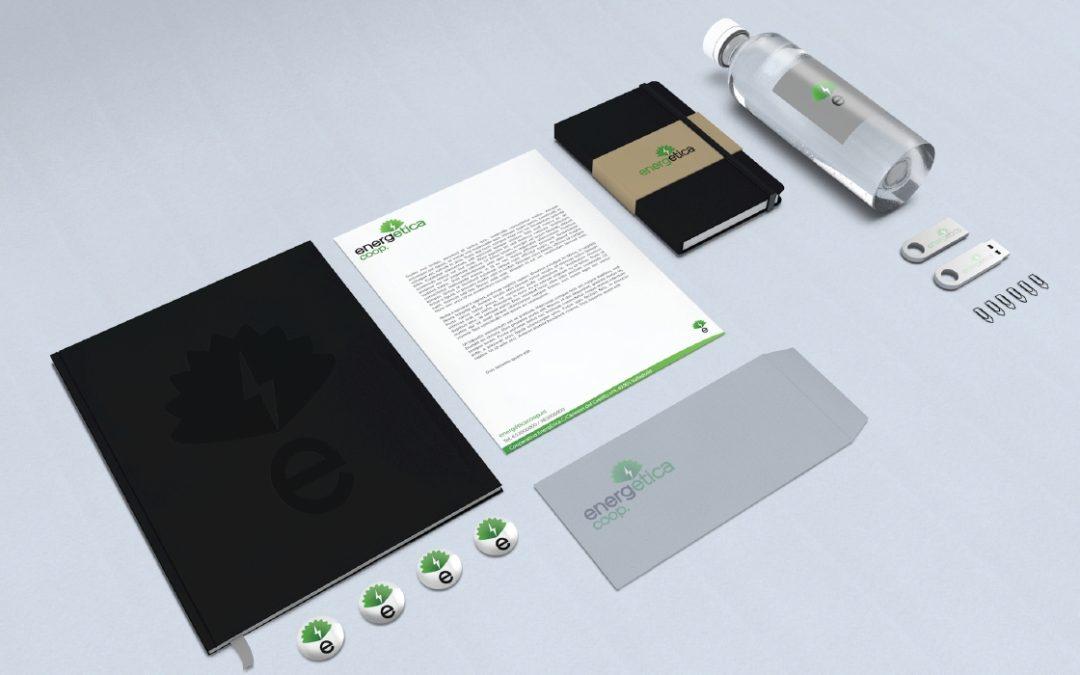 Ven a validar nuestro Plan de Empresa EnergÉtico