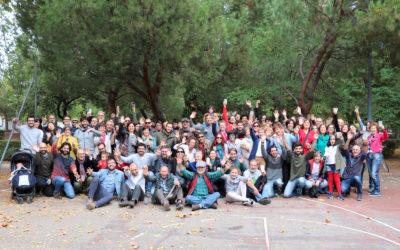 Abrimos oficina propia en Valladolid