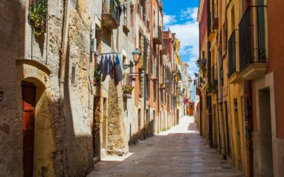 Burgos, capital del cooperativismo eléctrico europeo