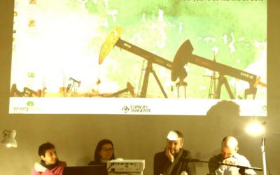 EnergÉtica, anfitriona de las Jornadas Transición Energética y Acción Ciudadana