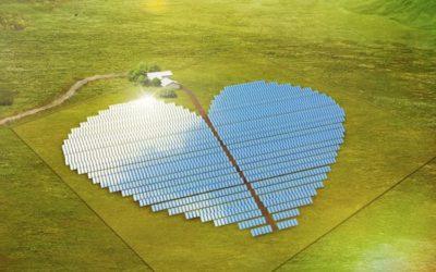 El 14 de febrero regala EnergÉtica
