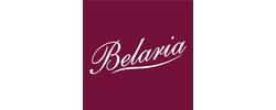 Belaria