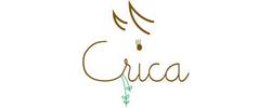Crica