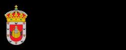 Escudo San Pelayo