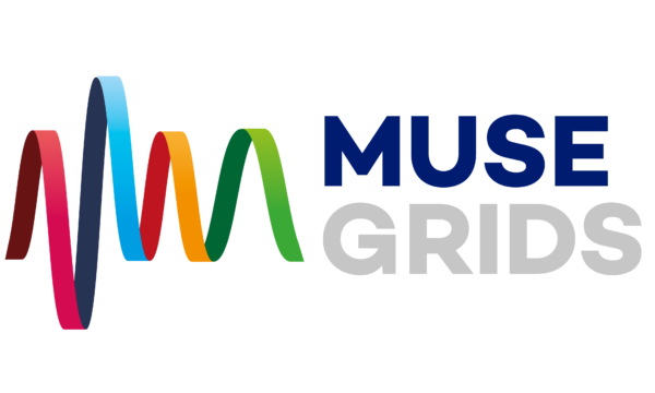 MuseGrids_Logo
