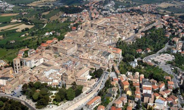 Osimo, Italia