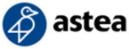 partner_muse-grids_ASTEA_b-129x49