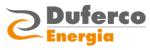 partner_muse-grids_DUFERCO