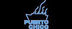 Logo Puerto chico