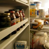 inside-our-refrigerator-1254733