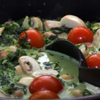 spinach-dish-2-1528136